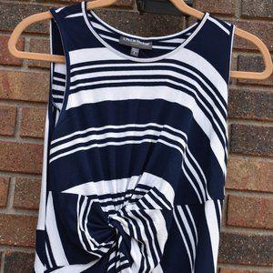 (2/$10) 🤰🏻A Pea In the Pod Maternity dress